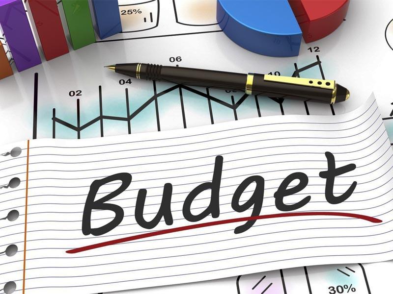 Xác định ngân sách làm biển quảng cáo